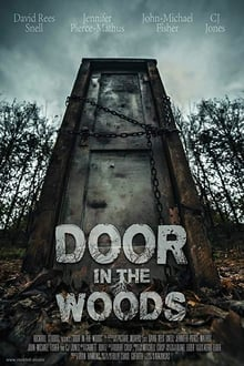 Door in the Woods