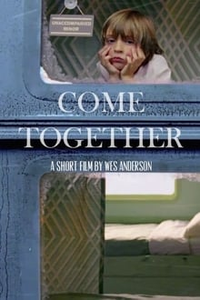 Come Together: A Fashion Picture in Motion | CMoviesHD