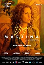 Dry Martina