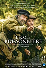 L'�cole buissonni�re