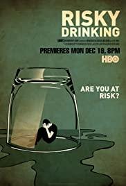 Risky Drinking