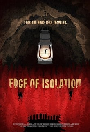 Edge of Isolation