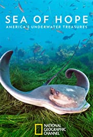 Sea of Hope: America's Underwater Treasures
