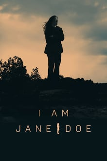 I Am Jane Doe