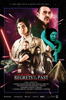 Regrets of the Past