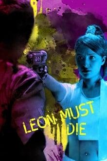 Leon muss sterben