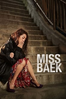 Mi-sseu-baek