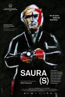 Saura(s)