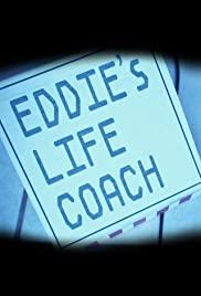 Eddie's Life Coach