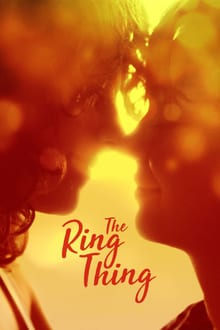 The Ring Thing