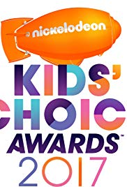 Nickelodeon Kids' Choice Awards 2017