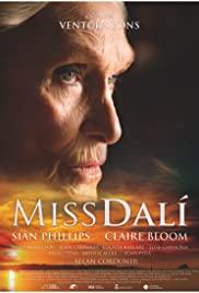 Miss Dal�