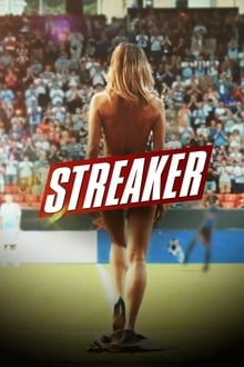 Streaker