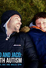 Richard and Jaco: Life with Autism