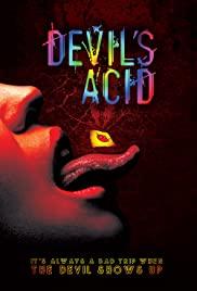 Devils Acid