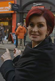Sharon Osbourne Presents Rock 'n' Roll's Dodgiest Deals