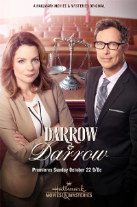 Darrow and Darrow