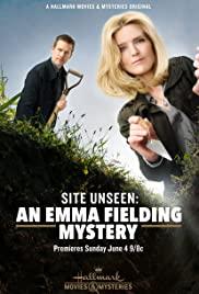 Site Unseen: An Emma Fielding Mystery