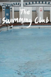 The Swimming Club