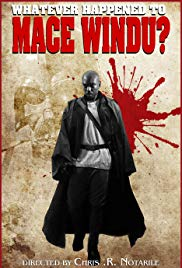 Whatever Happened to Mace Windu?