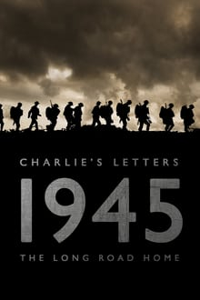 Charlie's Letters