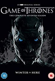 Game of Thrones: The Story So Far