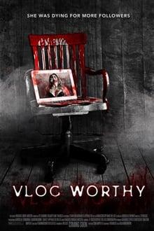 Vlogworthy