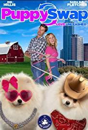 Puppy Swap Love Unleashed