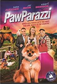 PupParazzi