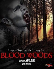 Blood Woods
