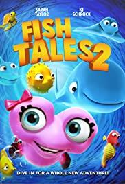 Fishtales 2
