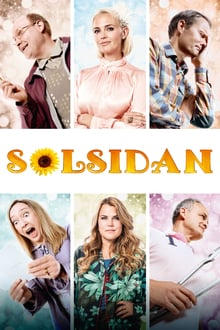 Solsidan