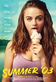 Summer ' 03
