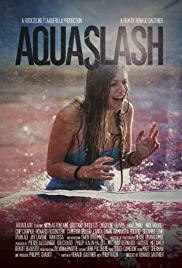 Aquaslash