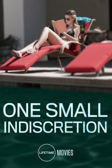One Small Indiscretion