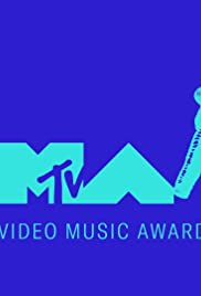 2017 MTV Video Music Awards