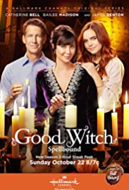 Good Witch Spellbound