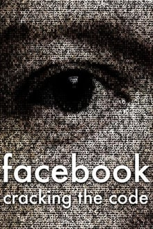 Facebook: Cracking the Code