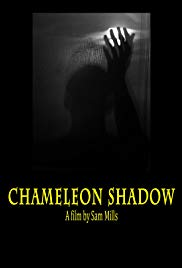 Chameleon Shadow