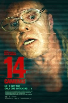 Watch 14 Cameras Free Movies - 123Movies - GoMovies