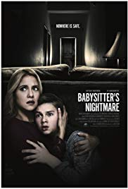 Kill the Babysitter