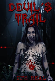 Devil's Trail