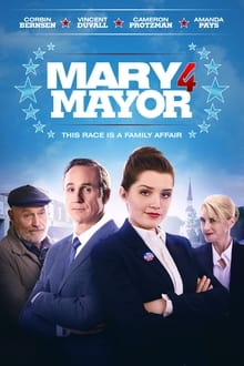 Mary 4 Mayor