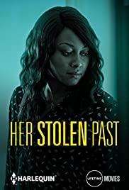 Her Stolen Past