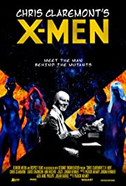 Chris Claremont's X-Men