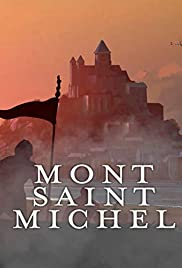 Mont Saint-Michel, Scanning the Wonder