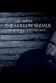 Survive The Hollow Shoals
