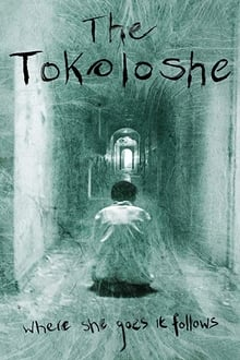 The Tokoloshe