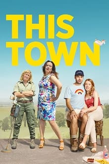 This Town