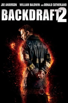 Backdraft II